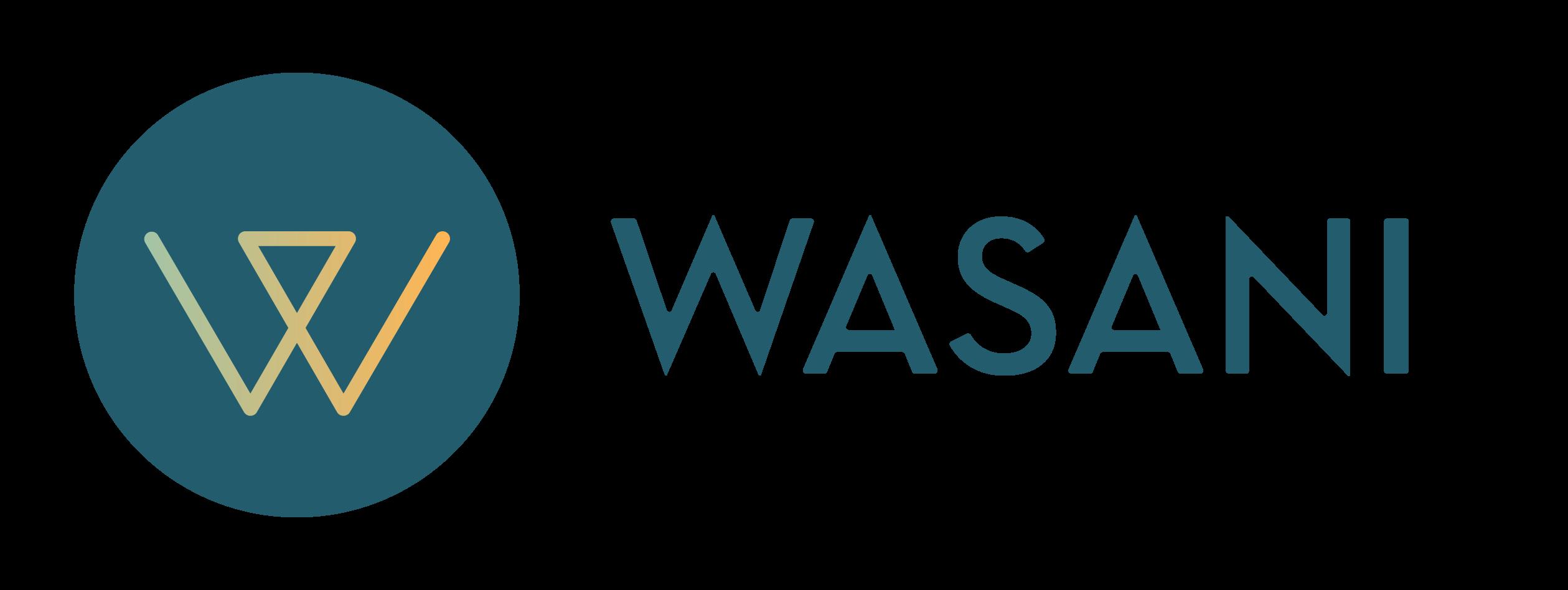 Wasani